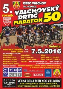 DRTIC2016