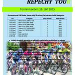Repechy_Tour_-_rozpis kopie
