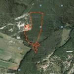 pdv 2015 boskovice 1600 m