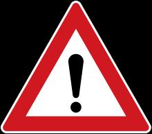 vykricnik
